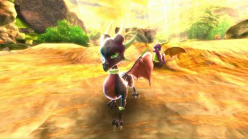 Spyro5