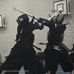 SIM_3127 (simulacre) Tags: england men london point sweden tournament kendo     teamcompetition  calebcrane spanishladies londoncup londoncup2008 jih