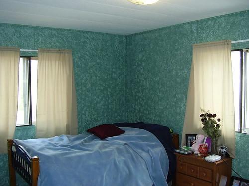 Kids Bedroom Texture texture paint design for bedroom | kts-s