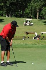 DSC_0479 (rich.reierson@verizon.net) Tags: golf papyrus 2008 isis