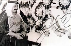 (0ryx Alrayyan) Tags: al explore photostream oryx doha qatar       alrayyan golddragon    0ryx  mashai5ah