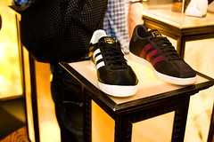 sneakers-2 (Haiqal Anwar) Tags: adidas consortium star wars micropacer heeren singapore 65 three stripes hype sneakers artist crowd food company event limited edition vault