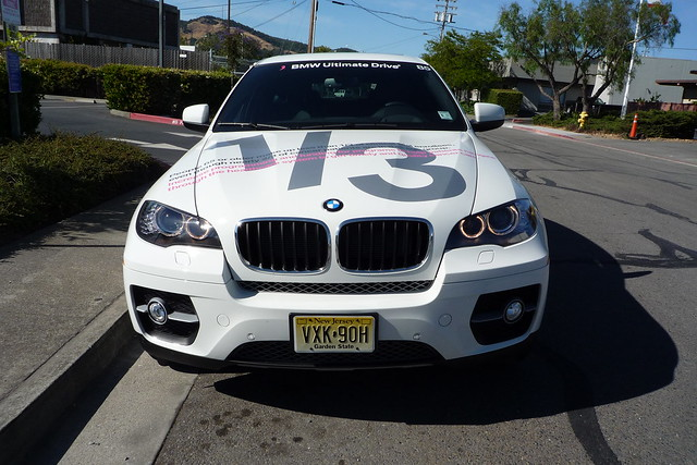 cars drive ultimate bmw autos 135 2008 automobiles 760 komen x6 ultimatedrive alpinab7 susangkomenforthecure baypulsecom