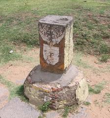 Kaalam Kaattum Kal 1