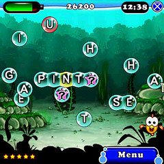 bubblebabble_screenshot_320x320_04.jpg