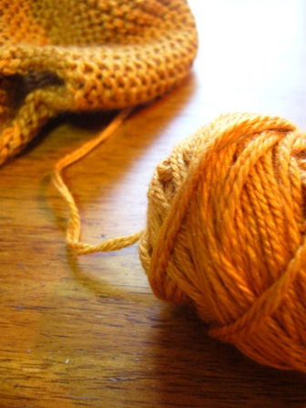 FLS_yarn