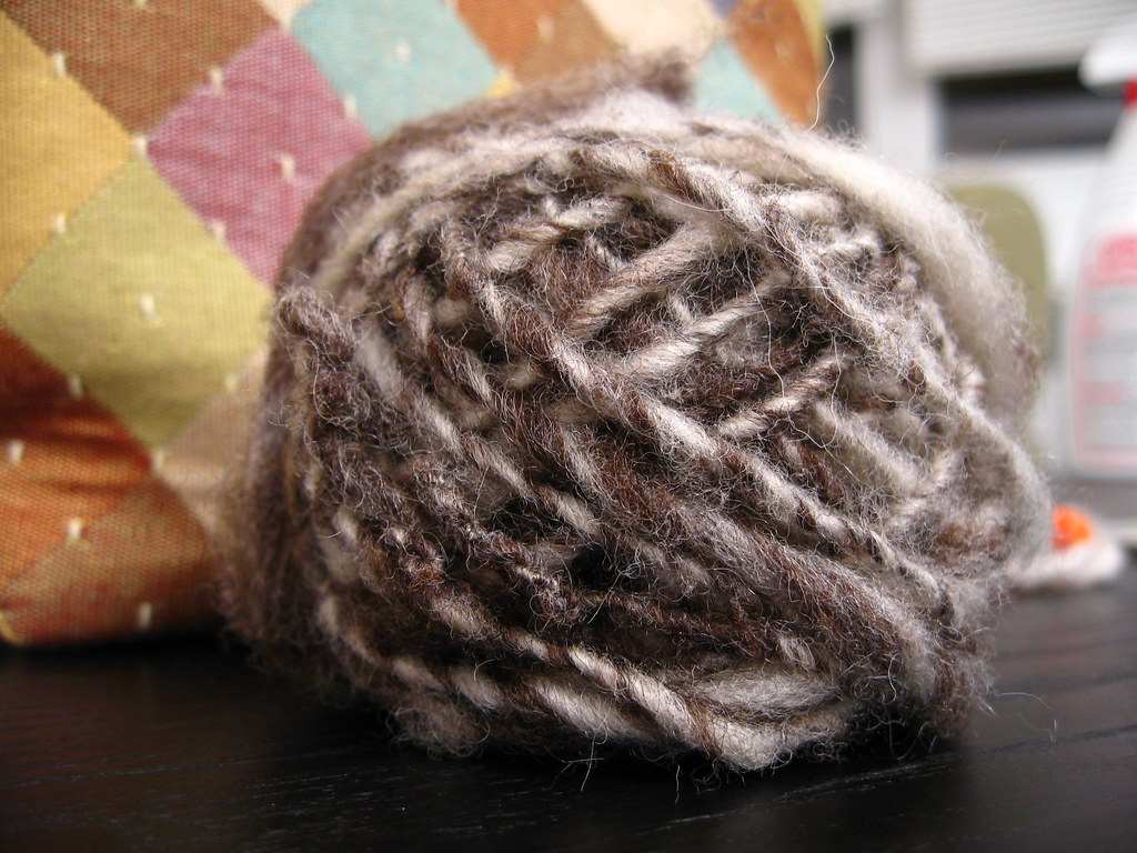 Jacob handspun_01