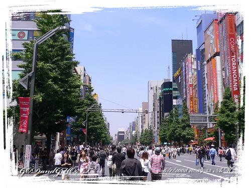 japn_day4_002