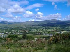 Ireland_0096.jpg (Starman9x) Tags: ireland florafauna stonecircle anotherbloody