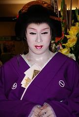 日本大眾演劇,一見好太郎