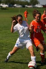 {DT=2008-06-21 @10-00-33}{SN=003}{VO=8742} (BocaJr95) Tags: soccer boca