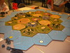 SuperDeluxe Settlers of Catan
