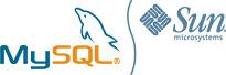logo_mysql_sun.gif