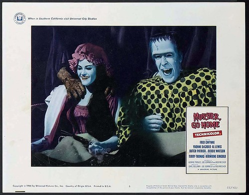 munsters_lc6
