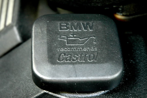 Bmw Recommended Oil >> Oil And Your Bmw Which Is The Best Independent Motorcars