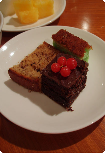 leterrase_cafe__cakes