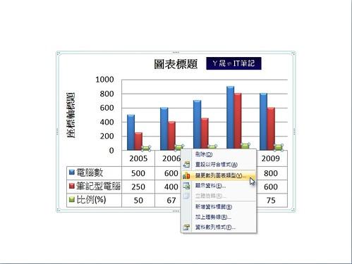 PP_Graph-18