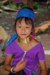 DSC_0205.JPG (grrrrl) Tags: thailand chiangmai hilltribe