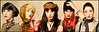 decadas (G.Sola) Tags: color rock collage hippy cinco 20 moderno elvira años excellence maquillaje pelos yougotit estilos plus4 plus4excellence invitedphotosonlyplus4 decadas