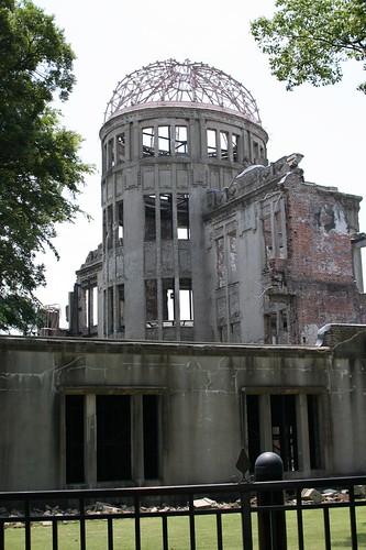 Japan 2008 Part 1 193.JPG