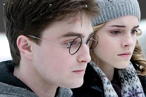 Harry Potter - eMagi.co.uk