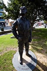 Fremantle, Australia (C) 2008