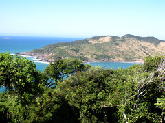Bzios (Martha MGR) Tags: nature paisagem lovepeace oceano mmgr ntureza ultimateshot goldstaraward marthamgr marthamariagrabnerraymundo marthamgraymundo
