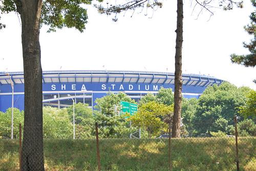shea stadium 3