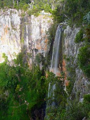 purlingbrook falls... (mum49) Tags: water beautiful scenic australia falls queensland tall purlingbrookfalls smrgsbord goldcoasthinterland springbrooknationalpark llovemypics