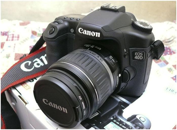 canon40d2