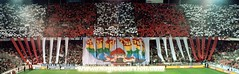 Derbi (sfcfans) Tags: club sevilla ftbol norte ultras biris