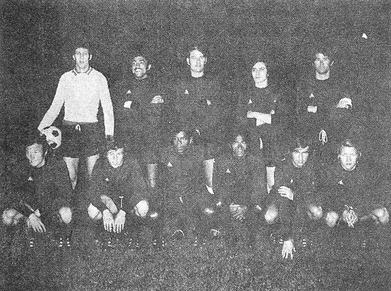 boulogne 1973