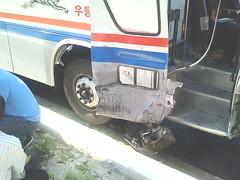 교통사고 - 25
