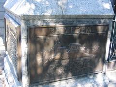 NYC 4 September - Central Park 045 (npzo) Tags: nyc centralpark belvederecastle