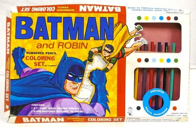 batman_coloringset.jpg