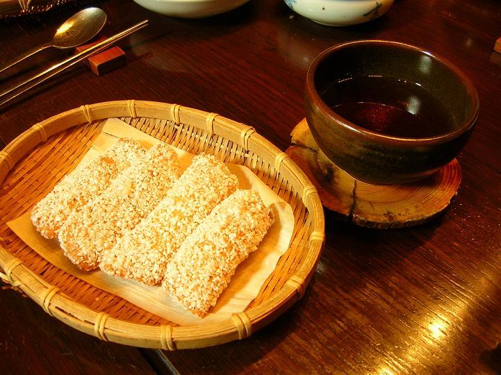Seoul Food 06