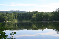 lake reflections aug 2008 03