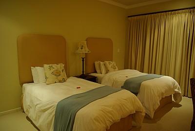 92 Culross Guesthouse, Bryanstone-Johannesburg, South Africa