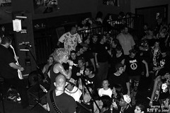 Sin 34 (Riff55) Tags: losangeles punk hollywood sin punkrock 34 slog lapunk safarisams sin34 wegotpower