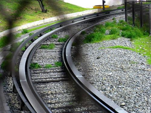 Distancias Relativas | Relative Distances