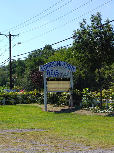New Hampshire Flea Markets Vaxaqe65 痞客邦