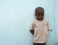 People from Africa, Part 1 (danieleb80) Tags: africa tanzania child tanga bambino pangani peoplefromafrica