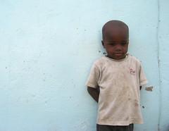 People from Africa, Part 1 (danieleb80) Tags: africa tanzania child tanga bambino pangani peoplefromafrica