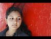 Devil in disguise (Aditya Rao.) Tags: pilani