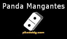 pitodoble mangantes