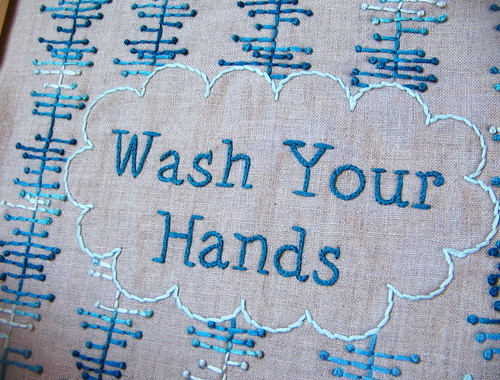 wash your hands 3