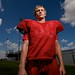 Area player of the week portrait