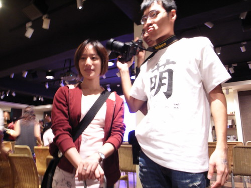 [pp7]最萌的KJ