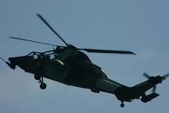 """Eurocopter EC665 """"Tigre"""""""