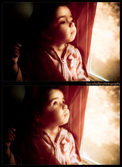 mystical (lisaschafferphoto) Tags: autumn baby love warm mystical curious 23monthsold littlemodel